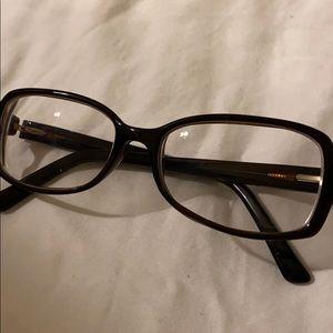Fendi frames